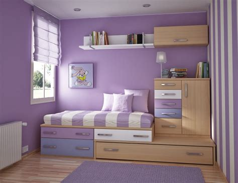 bedroom interior design for small rooms small bedroom design 3 home interior design ideas