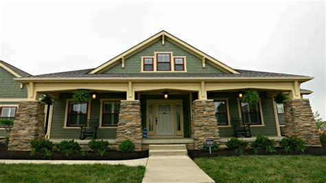 small craftsman bungalow house plans small bungalow house plans craftsman bungalow house plans craftsman bungalow pictures