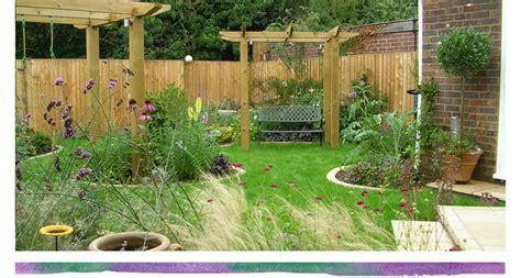 l shaped garden design ideas 24 extraordinary landscape ideas for l shaped backyard