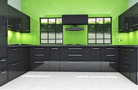 3d design kitchen uniqpix 3d interior renderings for classic kitchens
