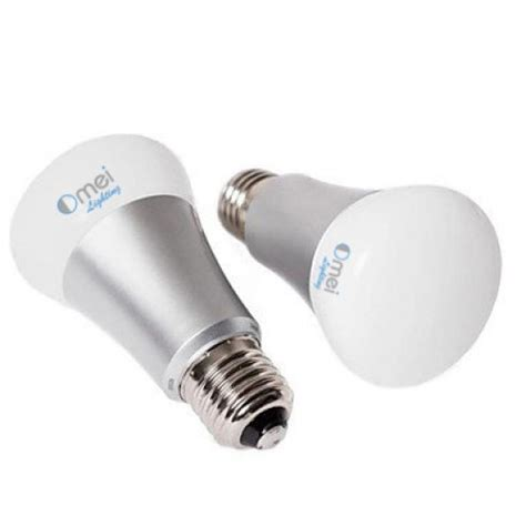 led light bulbs 60 watt led a60 e27 7w led light bulbs 60watt incandescent bulbs