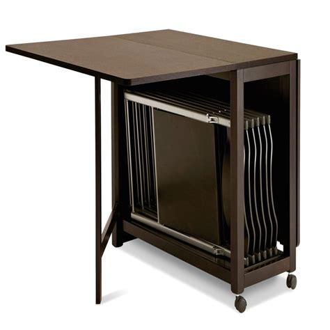 space saving kitchen table sets design bookmark 23870
