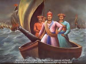 sambhaji raje wallpapers photos