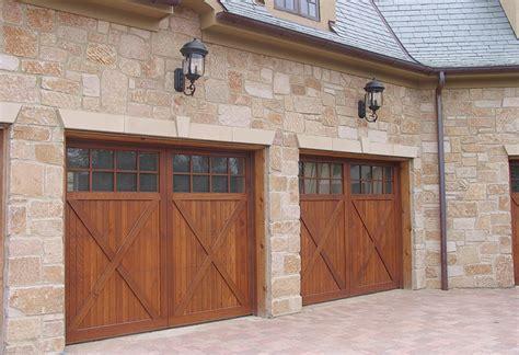 swing out garage doors home depot priceless swing out garage doors home depot swing out