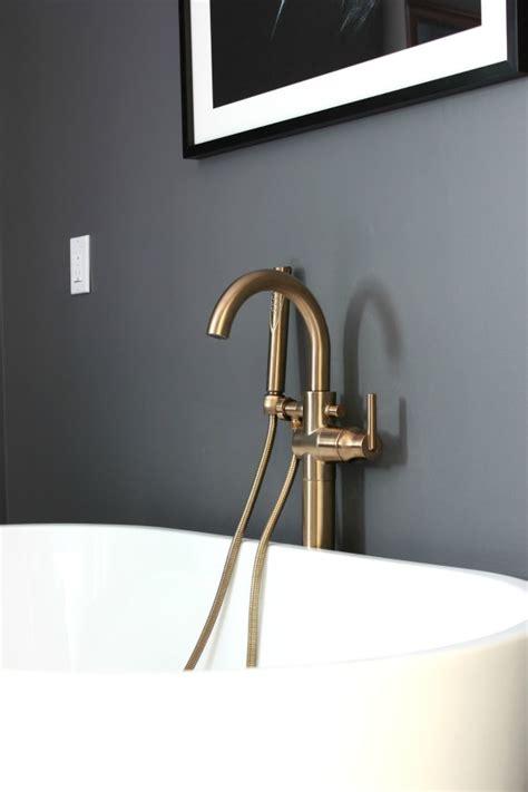 delta bathroom fixtures master bathroom chagne bronze faucets and fixtures