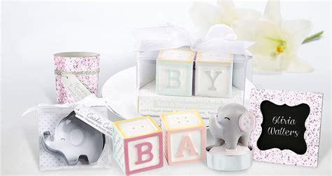 baby bathroom accessories baby bathroom accessories baby doll in bath tub w shower
