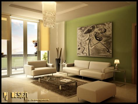 paint colors for living room with green green living room green furniture