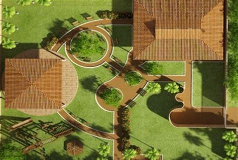 landscaping design tool landscape design tool free software downloads