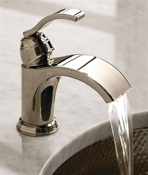 best selling kitchen faucets top bathroom faucets