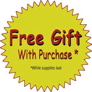 gift images free clipart free gift