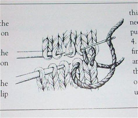 how to do kitchener stitch in knitting kitchner krazies