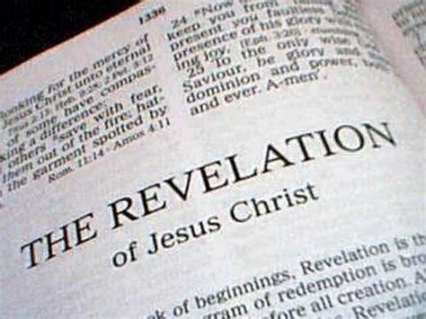 book of revelation pictures commentary on the book of revelation by cooper p abrams iii