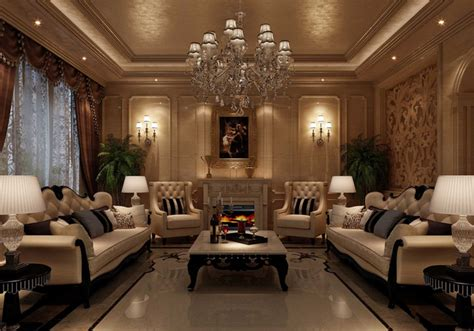photo interior design luxury living room ceiling interior design photos