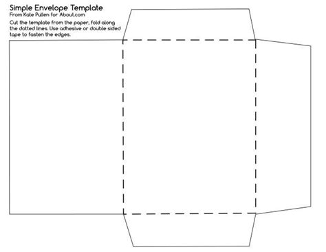envelope templates for card 25 best ideas about envelope templates on