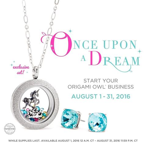 origami owl retailers category sponsoring special origami owl