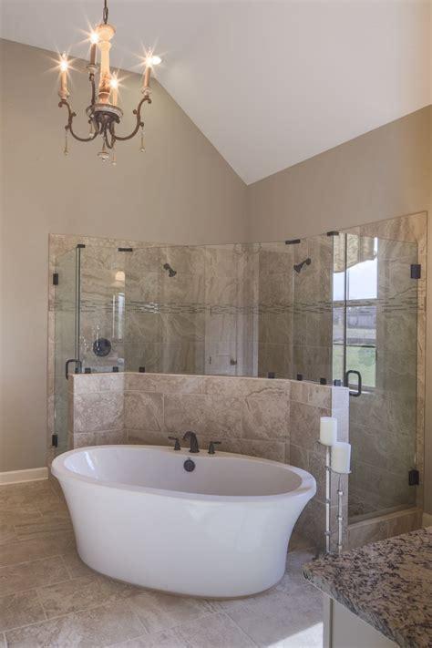 walk in baths with shower best 25 walk through shower ideas on big