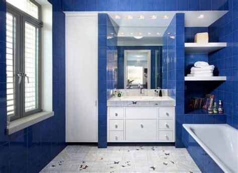 white and blue bathroom ideas 15 blue and white bathroom designs ideas design trends