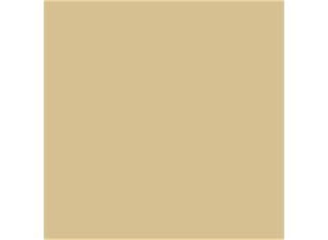 behr paint colors expedition khaki the world s catalog of ideas