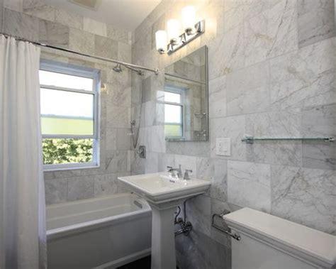 kohler bathroom ideas kohler memoirs undermount sink home design ideas pictures
