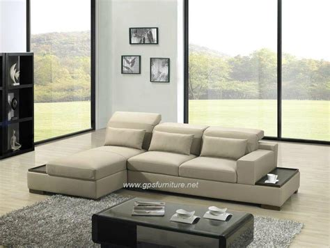 modern sofas on sale modern living room sofa 1 modern living room sofa couches