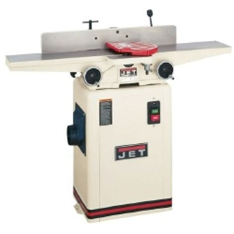 jet woodworking tools pdf jet woodworking machines plans free