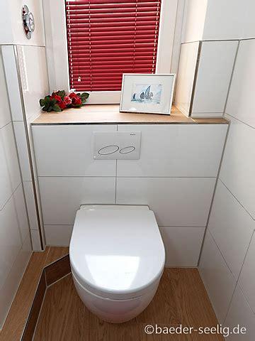 Kleine Gästetoiletten Gestalten by G 228 Ste Wc Klein Gestalten Raum Und M 246 Beldesign Inspiration