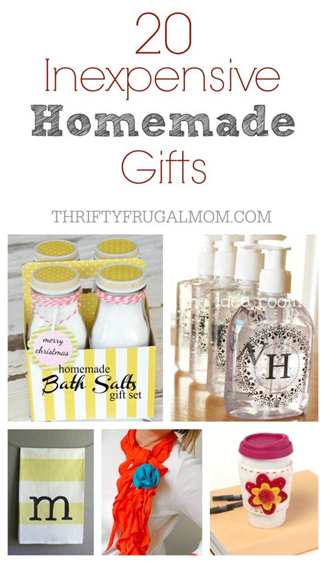 inexpensive gift for easy inexpensive gifts 28 images easy inexpensive