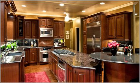 ideas for updating kitchen cabinets updating kitchen cabinet ideas 28 images updating