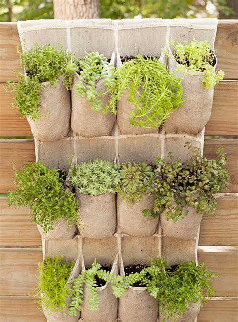 home design ideas decorating gardening small gardening ideas interesting interior design ideas