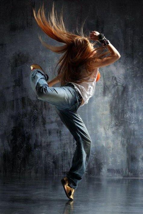la tenue de danse moderne en 58 photos pose and dancers