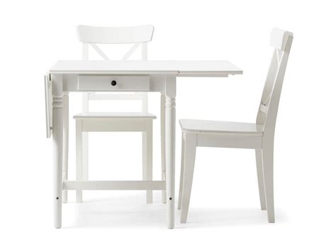 set of dining table and chairs dining tables sets dining tables chairs ikea