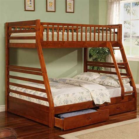 beds for cheap bedroom cheap bunk beds loft beds for cool