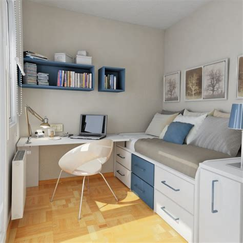 designs of small bedrooms 55 thoughtful bedroom layouts digsdigs