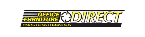 office furniture direct office furniture direct logo design bb graphics the