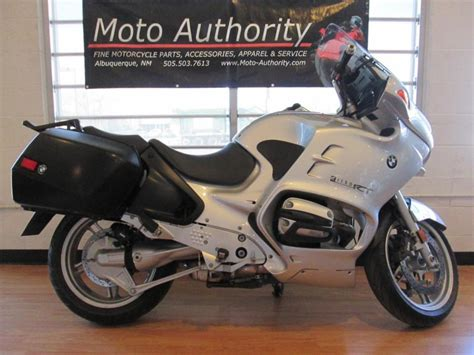 2002 Bmw R1150r by 2002 Bmw R1150r Vehicles For Sale