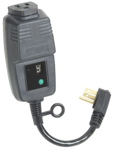 outdoor light timer single outlet outdoor digital power timer w photocell