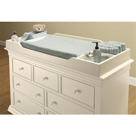 table top changing station best 25 baby changing tables ideas on