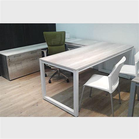 escritorios en guadalajara venta de escritorios para oficina en guanajuato