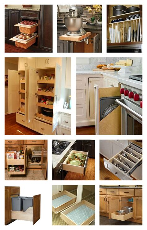 kitchen cabinet organization ideas kitchen cabinet organization ideas newlywoodwards