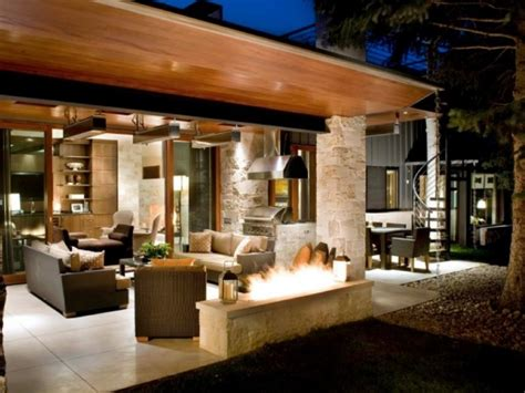 covered patio lighting ideas outdoor covered patio lighting ideas 28 images modern