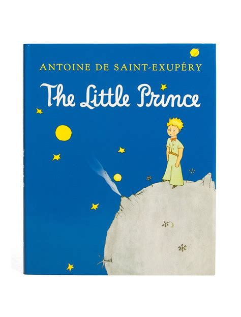 the prince picture book the prince hardcover book out of print