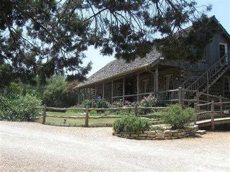 homestead heritage woodworking elmott crafts
