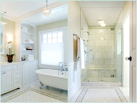 small master bathroom designs historic restoration