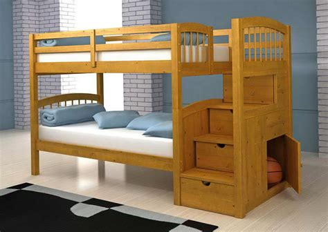 build bunk bed plans how to build bunk beds palmetto bunk beds bunkbeddesigns