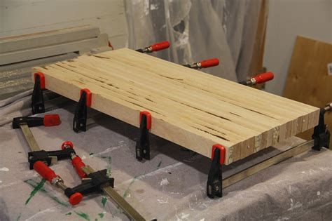 caul woodworking the woodworking newbie