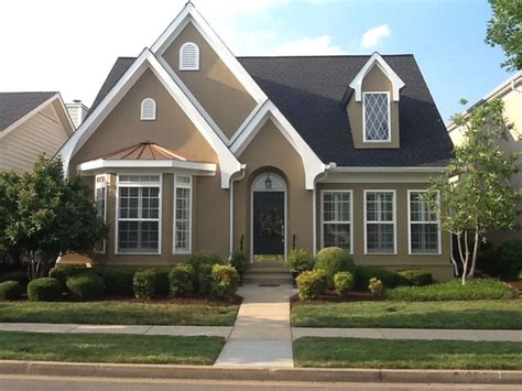 behr exterior paint colors stucco tudor style stucco traditional exterior nashville