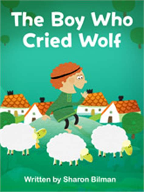 the boy who cried wolf picture book tom price page 2 husky forums