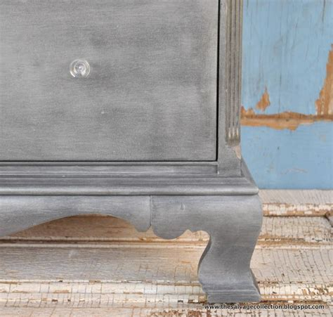 chalk paint zinc finish 516 best images about faux realz faux finish painting
