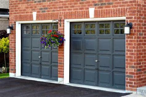 Garage Doors Westfield Ma Westfield Ma Garage Door Contractor Westfield Ma Garage Door Contractor Conte Door
