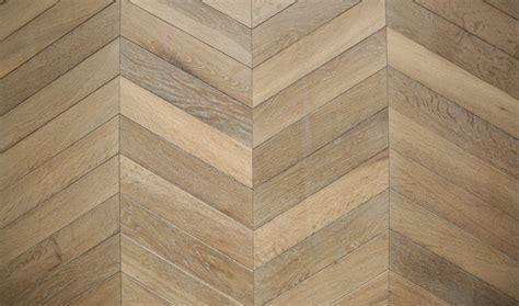 floor in chevron pattern floor sic001 vifloor2006